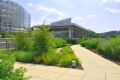 Center for Sustainable Landscapes (Pittsburgh, USA)