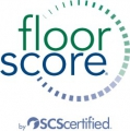 Floor Score Certification