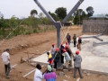 Mahiga Construction