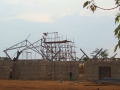 Mahiga Trusses Construction