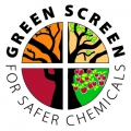 Green Screen for Safe Chemicals