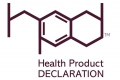 Health Product Declaration (HPD)