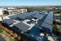 Envision ParkSolar at Hopkins (USA)