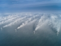 Horns Reef Wind Farm (Denmark)