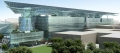 Masdar Headquarters Overview (ASGG) (UAE)