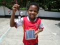 SolarAid Brings Solar Power to Rural Areas in Need