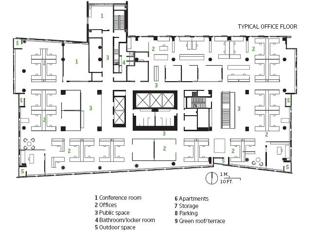 Solaripedia Green Architecture Building Projects In Green Architecture Building