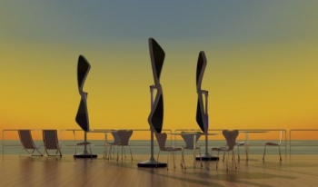 Solaripedia Green Architecture Amp Building Projects In